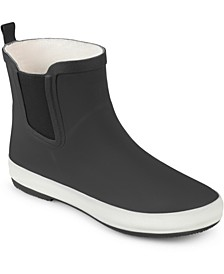Women's Siffy Rainboot