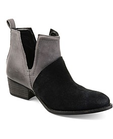 Women's Dempsy Booties