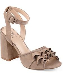 Women's Becca Heels