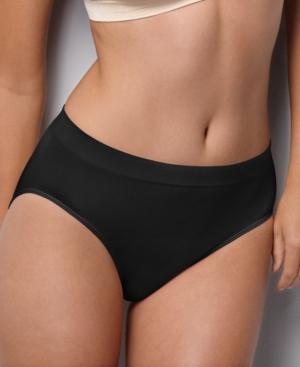 Wacoal B-Smooth Hi Cut Brief Underwear 834175