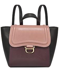 Nine West Harper Convertible Backpack