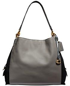 ebd38786 COACH Handbags and Purses - Macy's