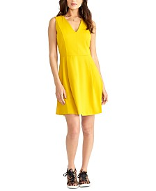 RACHEL Rachel Roy Anise Dress