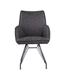 Wilson Arm Chair