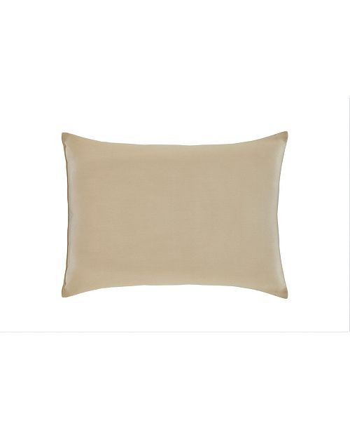 Sleep & Beyond Mymerino, Organic Merino Wool Pillow, Standard, Medium Fill