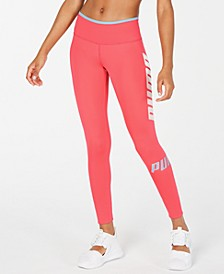 Modern Sport dryCELL High-Waist Leggings