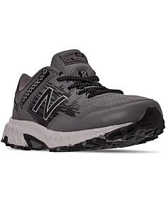 813c4d1423 New Balance Sneakers For Men - Macy's
