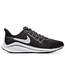 Nike Men's Vomero 14 Running Sneakers from Finish Line