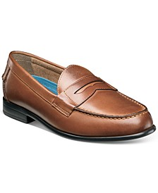 Men's Drexel Penny Loafers with KORE Comfort Technology