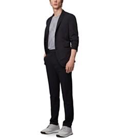 BOSS Men's Nikow Slim-Fit Jacket