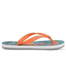 Men's Flip Flops: Shop Men's Flip Flops - Macy's