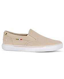 Women's Pacific Slip-on Sneaker