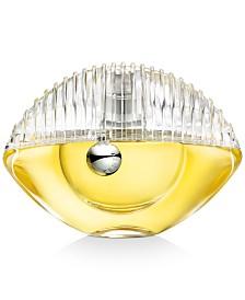 Kenzo World Power Eau de Parfum Spray, 2.5-oz.