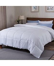 All Season Comforter Full/Queen