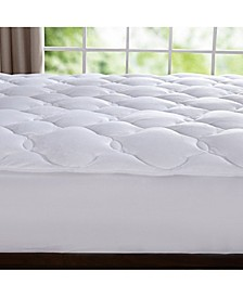 Alternative Mattress Pad Topper King Size