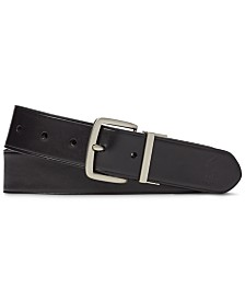 Polo Ralph Lauren Men's Belt