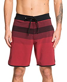 "Men's Vista 19"" Board Short"