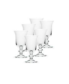 La Rochere Amitie 9 oz. Wine Glasses, Set of 6