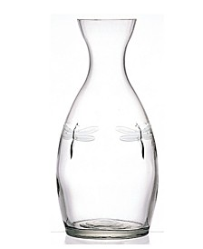 La Rochere Dragonfly 37-ounce Carafe