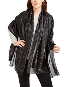 2d1c386277 Women's Scarves - Wraps - Macy's