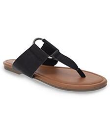 Price Sandals