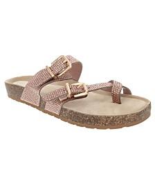 Sugar Xporter Sandals