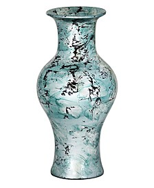 "Kate Collection 18"" Floor Vase"