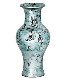 "Heather Ann Creations Kate Collection 18"" Floor Vase"