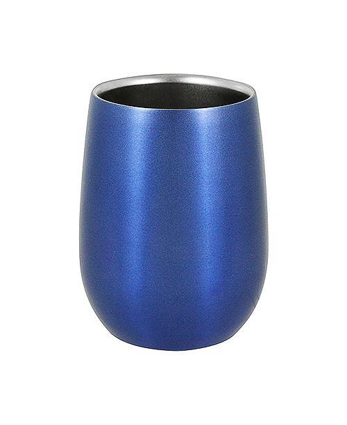 Oenophilia Omni-Cup