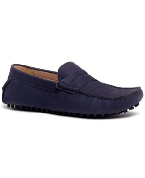 Men's Ritchie Driver Loafer Slip-On Casual Shoe Men's Shoes
