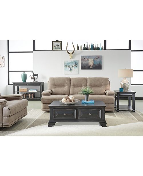 Furniture Passages Table Furniture Collection