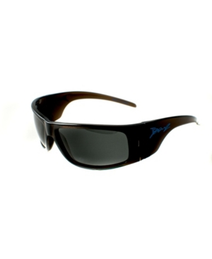 Banz Little Boys Original Sunglasses