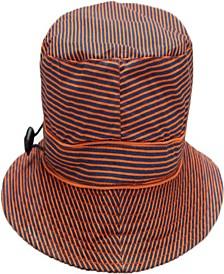 Bubzee Baby Boys Toggle Sun Hat