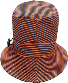 Banz Bubzee Baby Boys Toggle Sun Hat