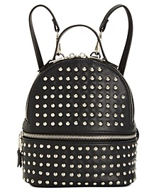 Celina Backpack