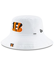 Cincinnati Bengals Training Bucket Hat