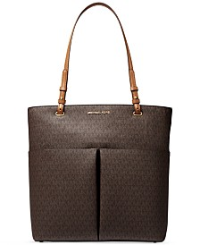 Michael Michael Kors Bedford Large North South Tote