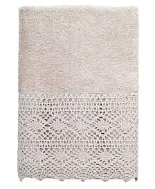 Avanti Sheffield Hand Towel