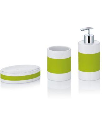 Laletta Liquid Soap Dispenser