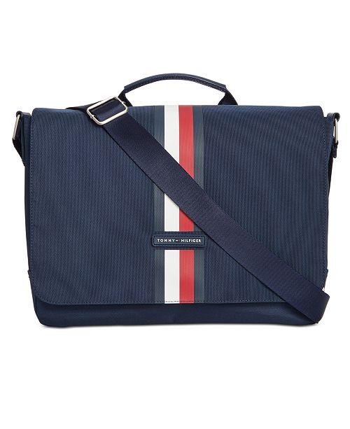 Men S Jonathan Messenger Bag