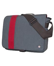 Token Astor Medium Shoulder Bag with Back Zipper
