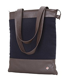 Woolrich West Point Graham Tote Bag