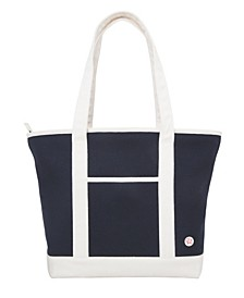 Woolrich West Point Sunnyside Tote Bag