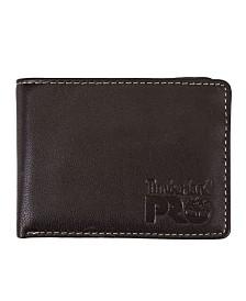 Timberland Pro Fuller Passcase Wallet