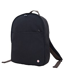 Token University Small Backpack