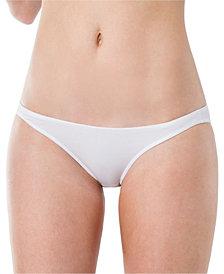 Elita Essentials Cotton Stretch Bikini