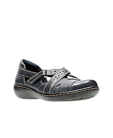 Collection Women's Ashland Spin Q Flats