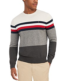 Men's Signature Knoxville Sweater