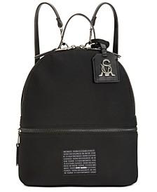 Kris Backpack
