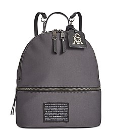 Steve Madden Kris Backpack
